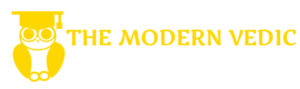 The Modern Vedic